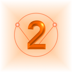 Lucky lottery numbers for sagittarius today picture 2