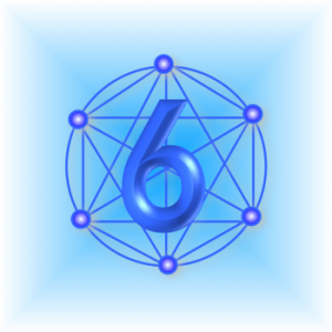 Creative Numerology by Christine DeLorey