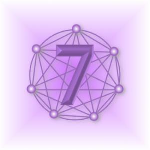 7 life path