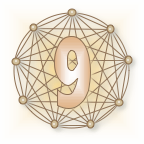 monthly numerology