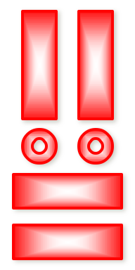 creative numerology